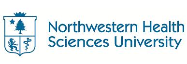 NWHSU Logo